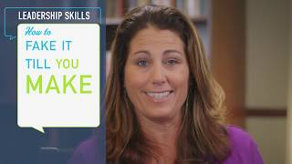 On Responsibility: Leadership with Julie Foudy