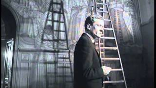 Meandre (1967, un film de Mircea Saucan)