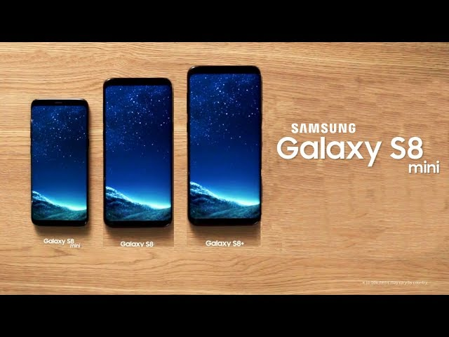 Samsung Galaxy S8 Lite spotted on Geekbench, Galaxy S8's