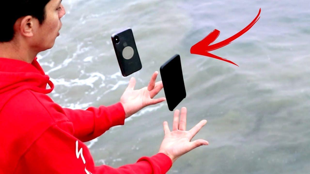 double-phone-flip