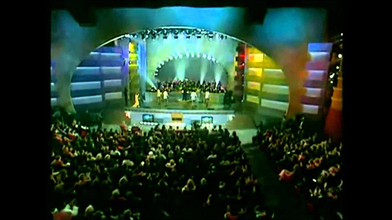 Celia Cruz - Homenaje A Los Santos Vol. 2