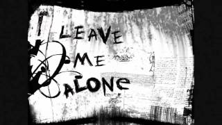 Ye Yint Aung - Leave Me Alone