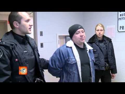 русские мужчины в канадезнакомства