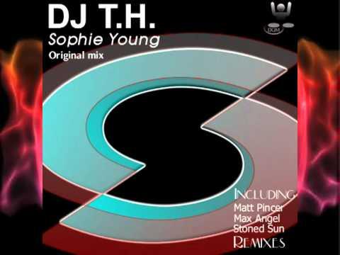 DJ T.H. - Sophie Young (Matt Pincer remix)