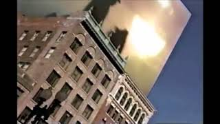 """WLVI """"Boston's Big Screen"""" Movie Intro (1994)"""
