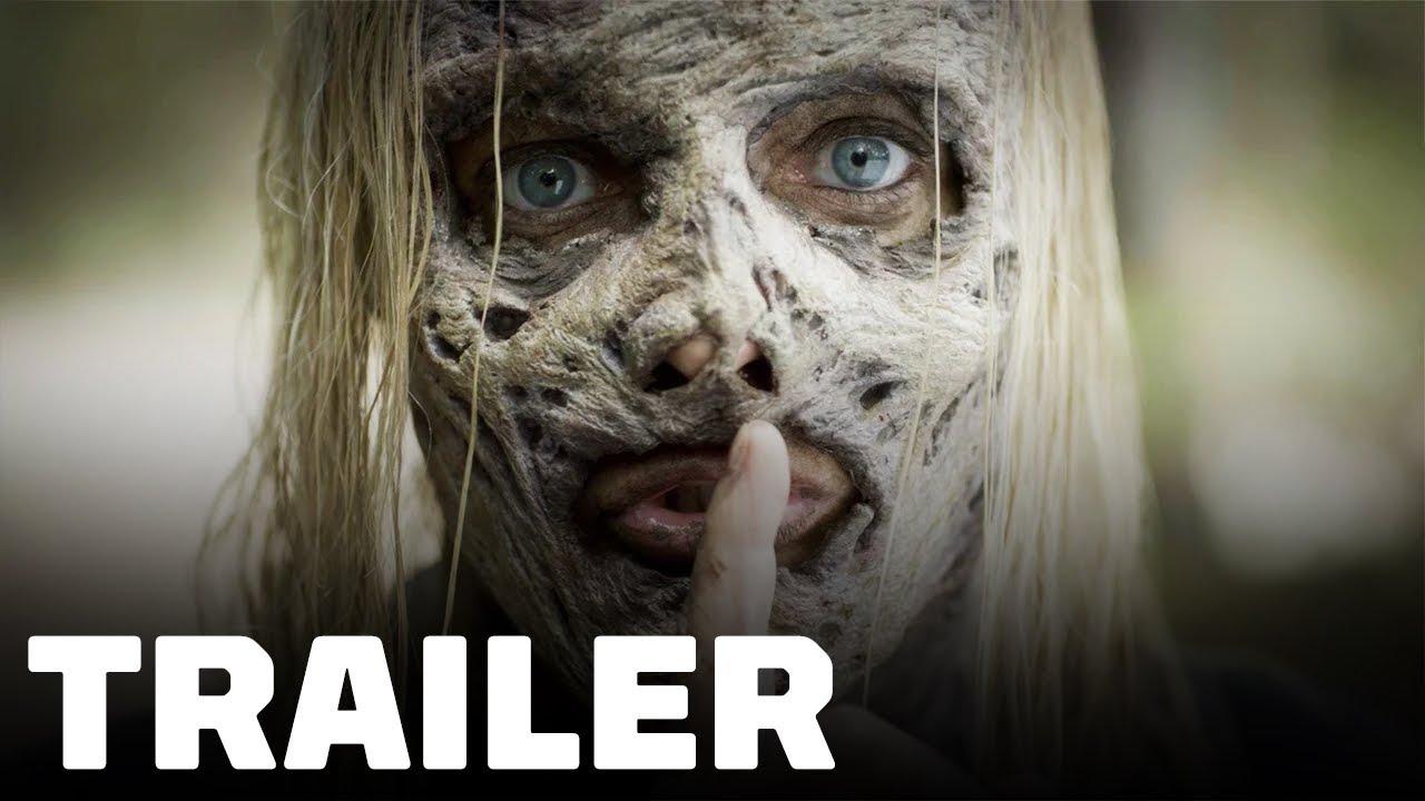 the-walking-dead-whisperers-teaser-trailer-meet-alpha-and-beta