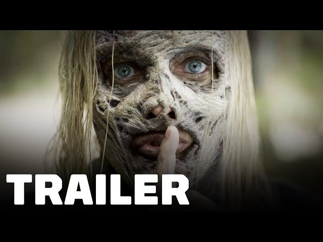 night of the living dead mp4 download