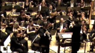 Mov II y III Concierto para tromp.  H. Tomasi.mov