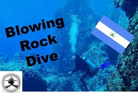 blowing-rock-volcano-dive-nicaragua--traveling-adventures-