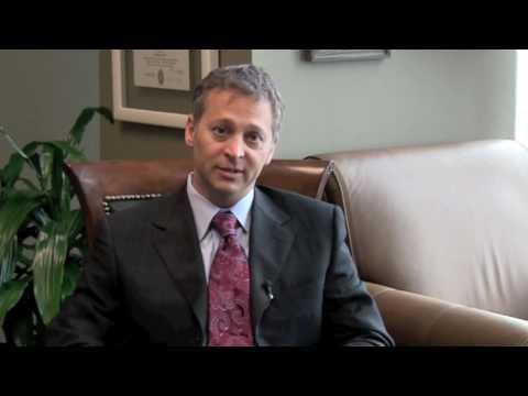 Maritime Injury Attorneys -- Doyle Raizner LLP