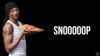 Snoop Dogg - DROP IT LIKE ITS HOT ft. Pharrell Williams (Lyrics)