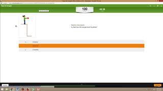 14  Chequear Ayuda, Previsualizar y código HTML en EducaPlay