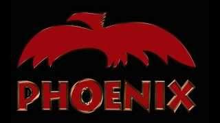 Phoenix - Best of Phoenix