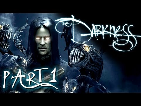 Скачать WarCraft 3 Frozen Throne 124, 125, 126