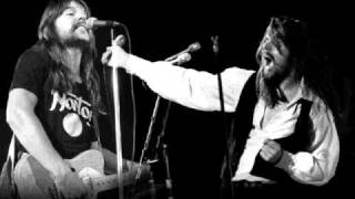 Bob Seger-Living Inside My Heart