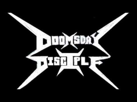 Doomsday Disciple – Pabst out