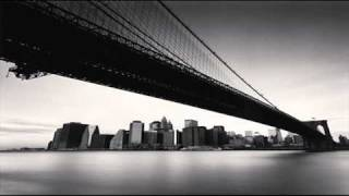 Fun Lovin' Criminals-Ballad Of NYC