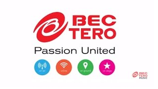 BEC-TERO MUSIC - Passion United