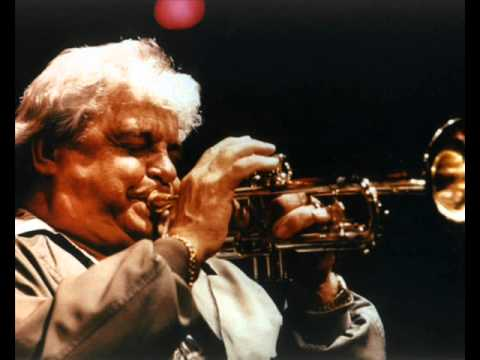 Maynard Ferguson - Gonna Fly Now
