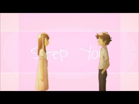 [C❤P] Step You - Ayumi Hamasaki