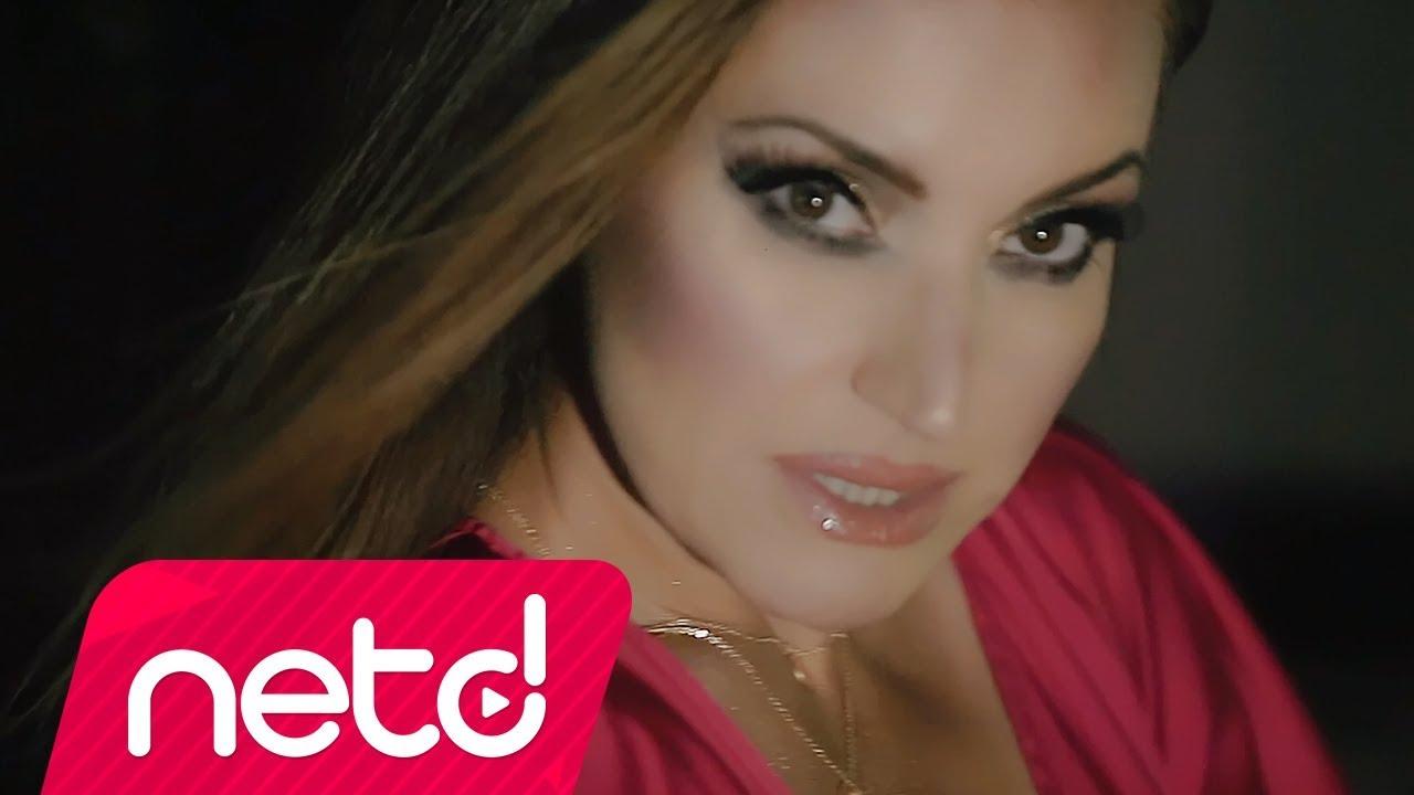 Şeyda Erbaş feat. Amon - Her Şeyi Yak
