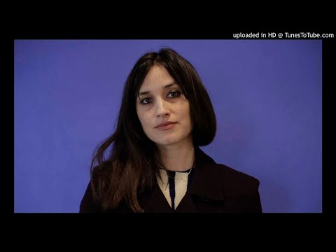 BBC 4 - Woman's Hour w/ Theresa from Warpaint