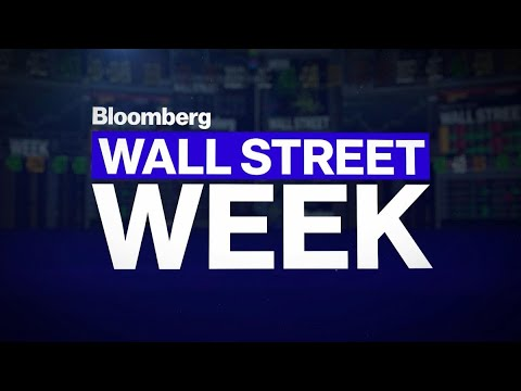 Wall Street Week - Full Show (03/13/20)