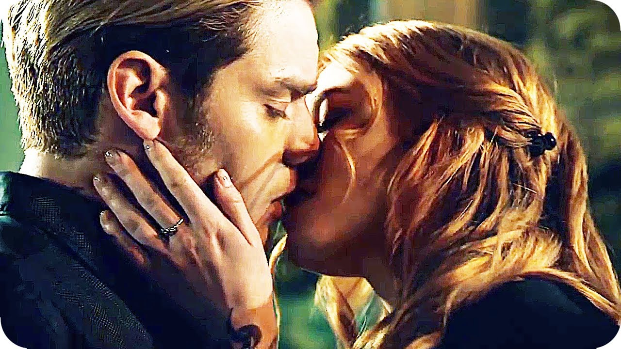 Shadowhunters Season 3 Trailer Clace's Fate (2018) Freeform Series