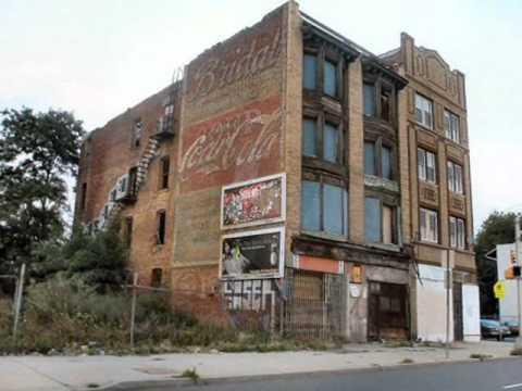 Apartments In Newark Tx