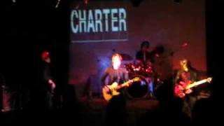 EMO - Konzerte: Charter_Trust