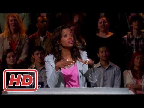 Whose Line Is It Anyway Best Of Ryan Stiles Recent Seasons 4  HD