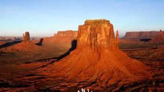 ya ilahi - muhammad al husayn (with arabic lyrics)