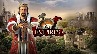 Forge of Empires  Build a City #4