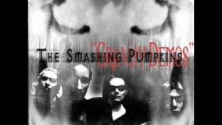 Smashing Pumpkins - A Drone (Billy's Gravity Demos)