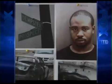 COLD CASE: Derrick Kendrich Jr , Unsolved Murder in Memphis, Tenn