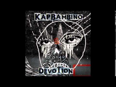 Kap Bambino - Obsess