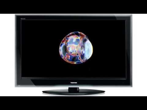 TV SPOT TOSHIBA leading innovation