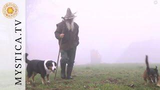MYSTICA.TV: Wolf-Dieter Storl - Märchen und Pflanzen