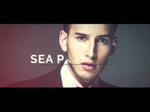 Sebastián Yatra Feat. Kenai - Como Mirarte | Remix by Kevin ADG & Chan El Genio