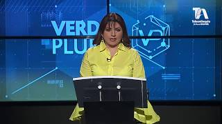 Monedas virtuales dinero del futuro | Verdad Plural