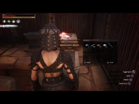 Conan Exiles- How much is a new game? |
