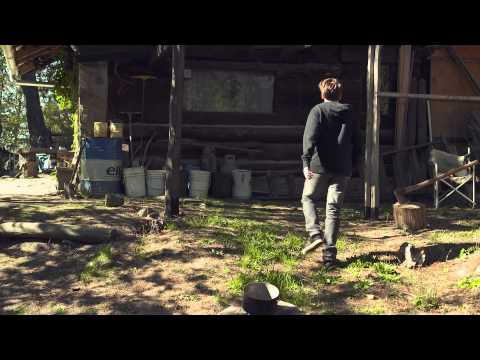 LA ARAÑA VAMPIRO - THE VAMPIRE SPIDER - TRAILER OFICIAL HD