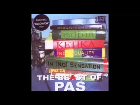 The Best/beAst Of Pas The Very Best Of Pas Band (Full Album Pas Band)