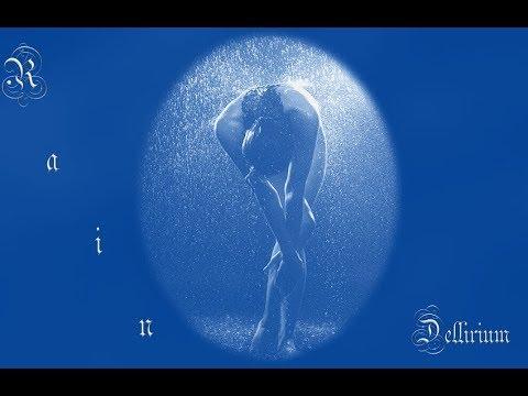 Uriah Heep - Rain Mp3