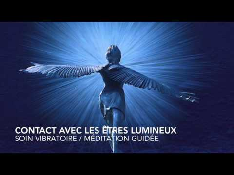 NORMAN - INTERNET IN THE OLDEN DAYSde YouTube · Durée:  5 minutes 23 secondes