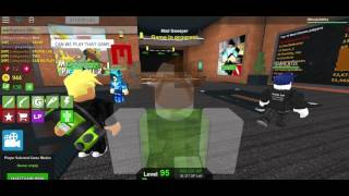 ROBLOX Mad Games 3 Lp Codes 48 Hours