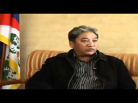 28 Mar. 2012 - Tibetonline.tv News