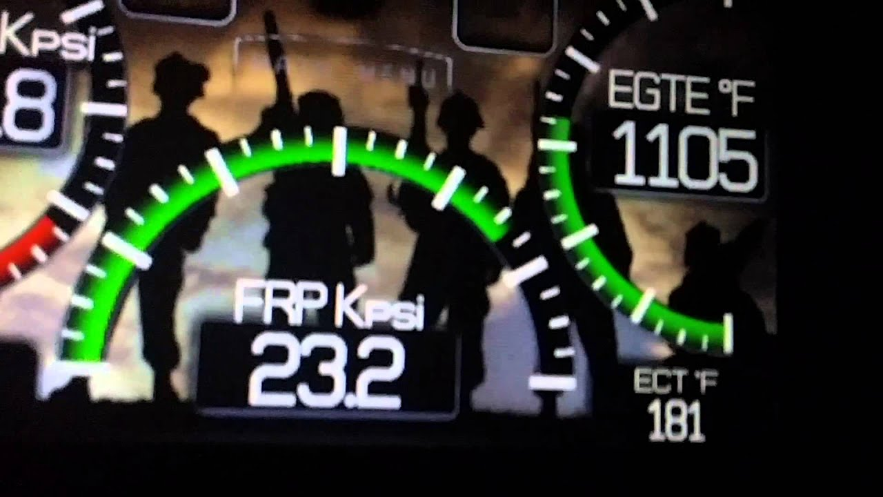 Lb7 Duramax fuel pressure