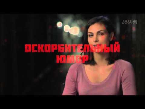 Дэдпул (2016) смотреть онлайн фильм бесплатно в хорошем