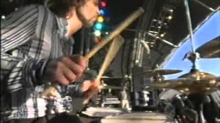 Скачать Electric 6 Dance Commander Live At Glastonbury 2003